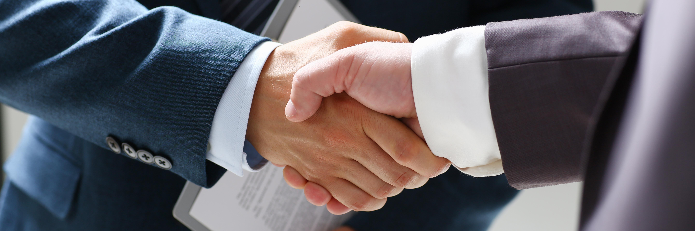 Mediation in het arbeidsrecht (bron: Sprengers Advocaten)