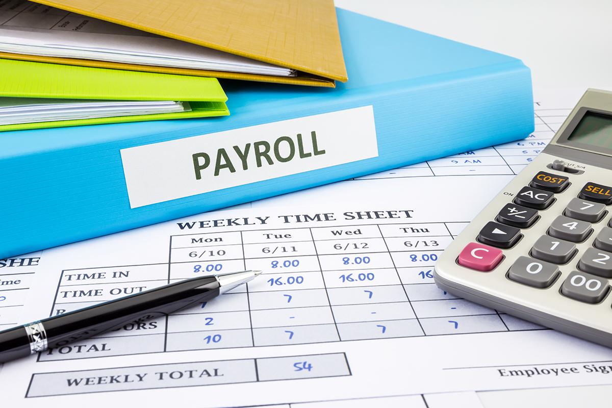 Uitzendovereenkomst of payrollcontract: een groot verschil in de rechtszaal (bron: PW)