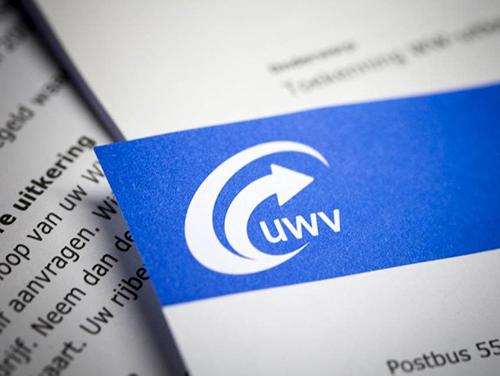 Einde aan terugvorderen WIA-voorschotten door UWV (bron: SV)