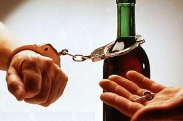 Leidt het stelen van 8 flessen wijn als ambtenaar - met autisme - tot ontslag als werknemer? (bron: Van den Brekel Advocaten)