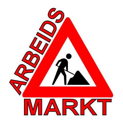 Vakbonden en werkgevers eens over hervorming arbeidsmarkt (bron: PW)