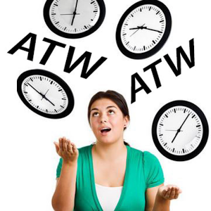 Het wettelijke recht op rust en pauze in de Arbeidstijdenwet