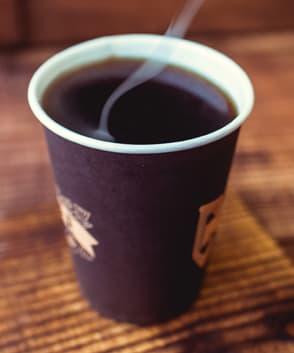 Koffie van 20 eurocent wordt duur betaald (bron: Rutten & Welling Advocaten)