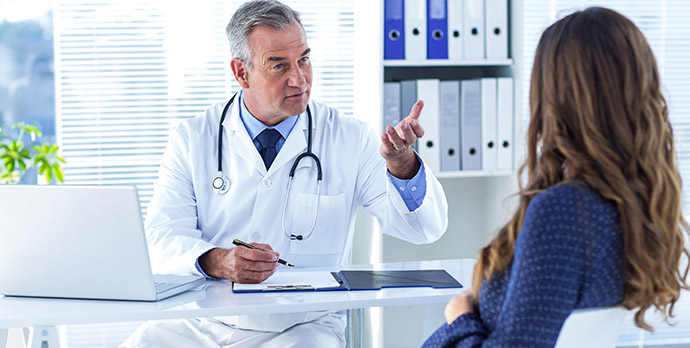Kan een werknemer zich half ziek melden?