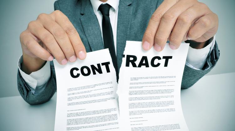 IJzeren proeftijd – start werkzaamheden bepalend, niet datum contract (bron: SV)