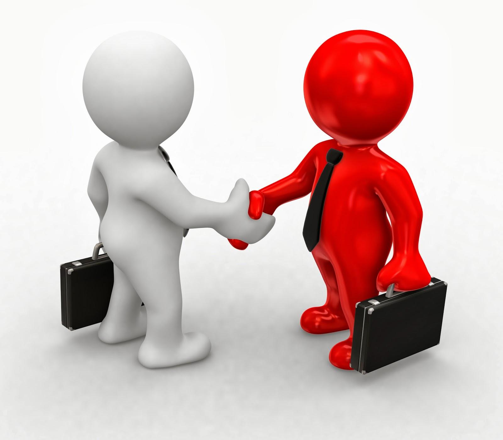 Werknemer houdt zich niet aan opzegtermijn: wat kan zijn werkgever doen? (bron: PW)