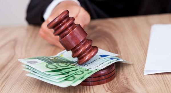 Is Covid-19 van invloed op de omvang van de billijke vergoeding? (bron: Capra Advocaten)