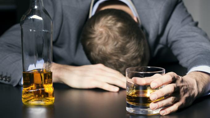 Opzegverbod geldt niet door ontkennen alcoholprobleem (Bron: Rendement Online)