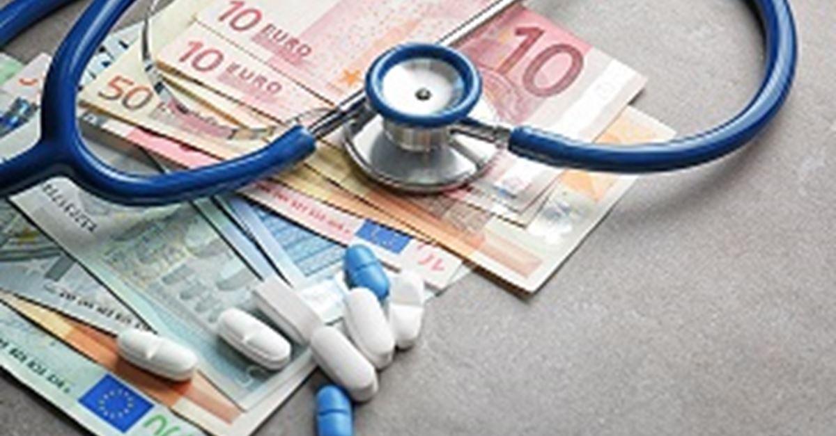 Loondoorbetaling zieke AOW'er nog niet naar 6 weken