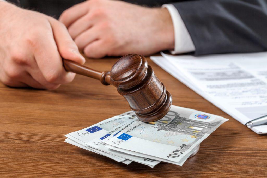 Oproepovereenkomsten: verplichting aanbieden van vaste arbeidsomvang (bron: KVDL Advocaten)