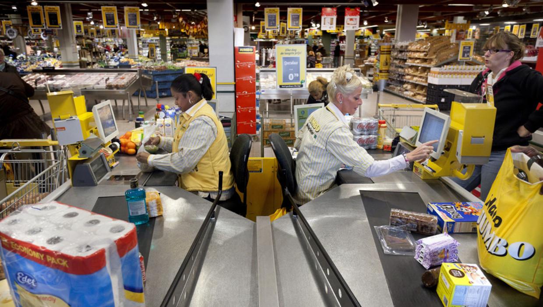 Geweld op de werkvloer is niet altijd genoeg voor ontslag op staande voet (bron: PW)