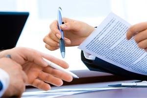 Eenzijdige wijziging van functie moet ook met wijzigingsbeding voldoen aan voorwaarden (bron: PW)